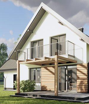 dom kowalskich wycinki osowskie (18)